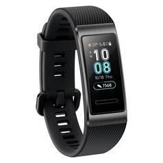 c2f79c6219a Huawei Band 3 Pro Fitness Tracker - Black