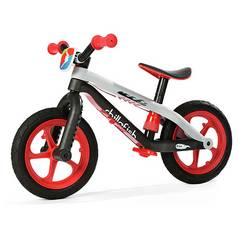 BMXIE Red Balance Bike