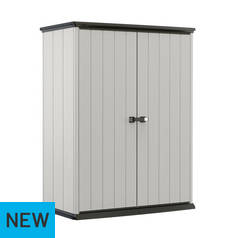 Garden Storage Boxes Outdoor Storage Boxes Argos