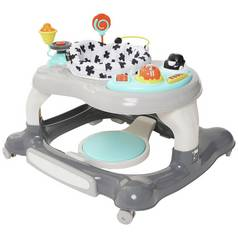 MyChild Roundabout 4-in-1 Walker - Neutral