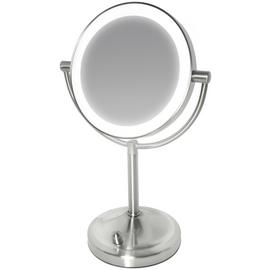 Homedics Double Sided Mirror
