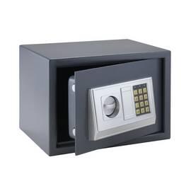 Safes   Safe Deposit Boxes, Home & Digital Safes   Argos