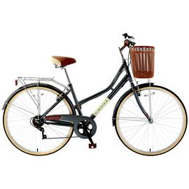 Hybrid bikes Mens and womens bikes | Argos