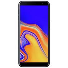 SIM Free Samsung Galaxy J6 Plus 32GB Mobile Phone - Black