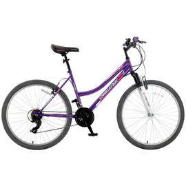 Challenge Spirit 26 inch Wheel Size Mountain Bike