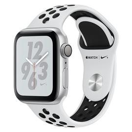 Apple Watch Nike S4 GPS