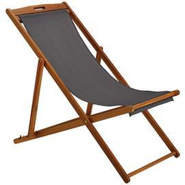 Excellent Garden Chairs Sun Loungers Garden Loungers Argos Dailytribune Chair Design For Home Dailytribuneorg