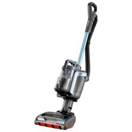 Shark DuoClean Cordless Upright Vacuum Cleaner IC160UK