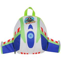 df4dfc52d76 Results for toy story backpacks