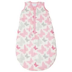 47268265451d My Babiie Butterfly Sleeping Bag - 6 - 18months