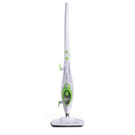 Morphy Richards 720512 12-in-1 Steam Cleaner
