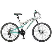 Cross DXT500 26 inch Wheel Size Womens Mountain Bike