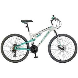 Results for womens mountain bikes in Sports and leisure