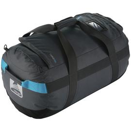 Vango Large Grey Holdall Best Price, Cheapest Prices