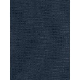 Habitat Tommy Fabric Recliner Chair - Navy