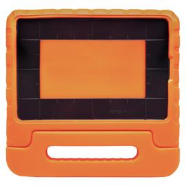Proporta iPad 9.7 Inch Kids Tablet Case - Orange
