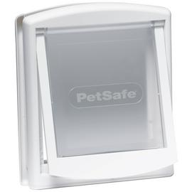 PetSafe® Staywell® Original 2-Way Pet Door - Small White