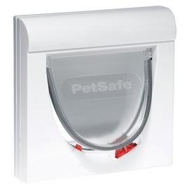 PetSafe® Staywell® Magnetic 4 Way Locking Classic Cat Flap