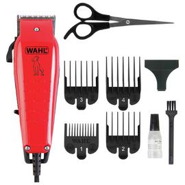 Wahl Multi Cut Dog Clipper Set
