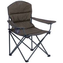 Vango Samson Camping Chair