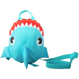 Shark Reins 4.5L Backpack