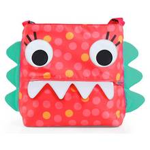Cosatto Supa Change Bag - Miss Dinomite