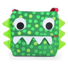 Cosatto Supa Change Bag - Dino Mighty