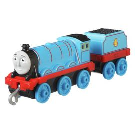 Thomas & Friends Large Push Along Gordon Engine