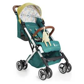 Cosatto Woosh XL Pushchair Hop To It