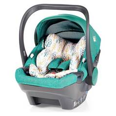 Cosatto Dock I Size Car Seat - Hop To It