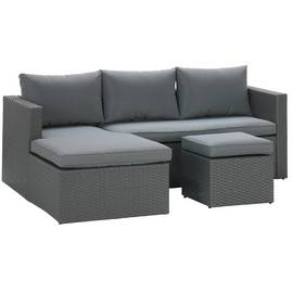 23d3ac1d28db Results for garden sofa