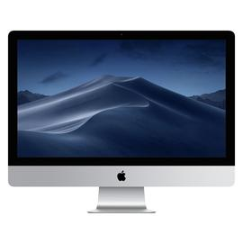 Apple iMac 2019 27in 5K i5 8GB 1TB Fusion AMD 575X Desktop