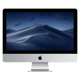 Apple iMac 2019 21.5 Inch 4K i5 8GB 1TB Fusion Desktop