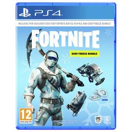 PS4 Games | PlayStation 4 Games | Argos