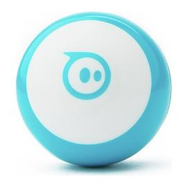 Sphero Mini App-Controlled Robotic Ball - Blue