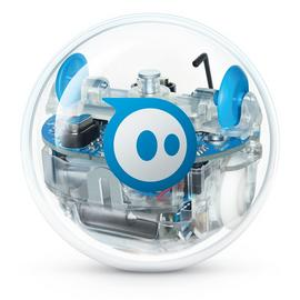 Sphero SPRK+ App-Enabled STEM Learning Robot