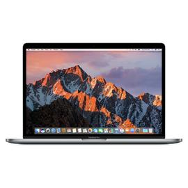 Apple MacBook Pro Touch 2019 13 inch i5 8GB 256GB Space Grey