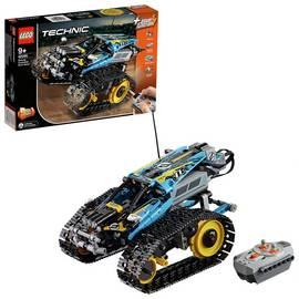 Child (9-12 years) LEGO | Argos