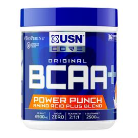 USN Power Punch Watermelon BCAA 400g