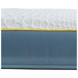 Argos Home Hybrid 900 Double Mattress