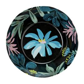 Argos Home Rainforest Melamine Salad Bowl