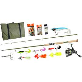 Fishing Tackle & Equipment | Fishing Gear | Argos - page 2