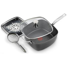 Results For Frying Pan With Lid