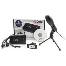 Prif Gaming Streambox Kit