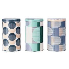 a2005582e24a Storage Jars & Sets | Canisters, Jars & Tins | Argos