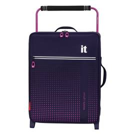 0a874d135 IT Luggage Suitcases | Argos