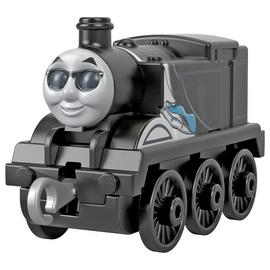 Thomas & Friends Small Push Along Special Edition Thomas
