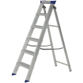 Werner Step Ladder