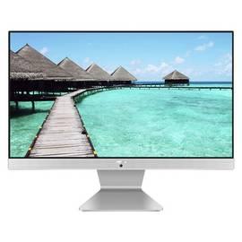 Clearance Laptops & PCs | Argos