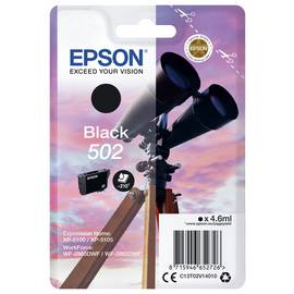 Epson Printer ink | Argos